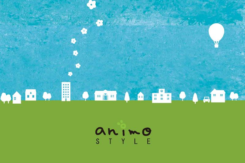 StressCheck@Animo